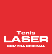 Tenis Laser